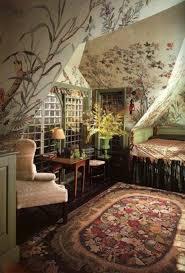 Home Style  Diy Boho Room Decor Bohemian Bedrooms Boho Diy Diy Diy Boho Chic Home Decor