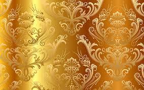 hd wallpaper gold confetti clipart