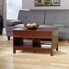 furniture coffee tables writehookstudiocom