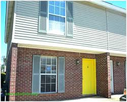 Small Houses For Rent In Starkville Ms One Bedroom Apartments In Ms Gallery  Of The Best