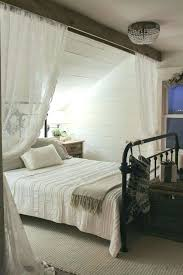 attic bedrooms with slanted walls slanted ceiling bedroom slanted ceiling slanted walls slanted wall bedroom angled