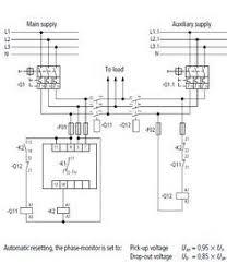 auto switch wiring diagram wiring diagram mega automatic transfer switches wiring diagram wiring diagram blog auto light switch wiring diagram auto switch wiring diagram