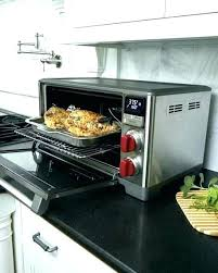wolf toaster oven wolf oven vs toaster oven wolf oven oven with convection wolf oven s wolf toaster oven