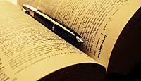 Обоснование темы диссертации в Украине Услуги на ua Выбор и обоснование темы диссертации