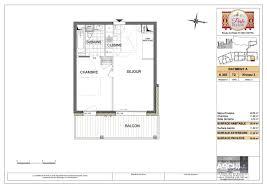 Avanthay Partners Sa Perle De Savoie Apartment 25 Rooms A305