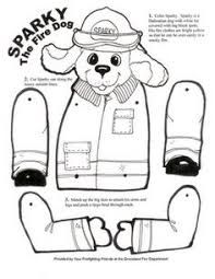 Small Picture fireman color page family people jobs coloring pages color plate