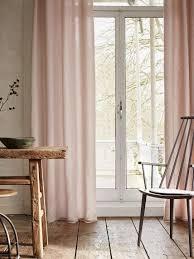 Die wirkung eines vorhangs wird nicht nur vom dessin beeinflusst, sondern auch von der art der aufhängung und dem jeweils dazu passenden trägersystem. Vorhange Gardinen Ideen Fur Jeden Stil Living At Home