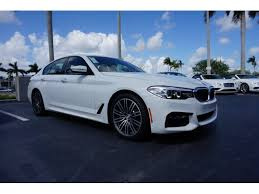 2018 bmw 540i. interesting 540i on 2018 bmw 540i