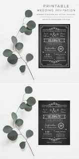 diy wedding invitation template. printable diy wedding invitation   mountainmodernlife.com diy template a