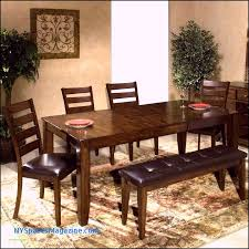 round back dining chairs with arms fresh dining chairs 45 fresh round back dining room chairs