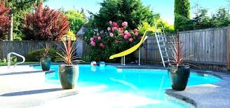 fiberglass pool tampa residents fiberglass pool resurfacing tampa fl