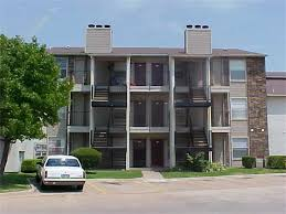 3 bedroom apartments in mesquite texas. pecan ridge apartments mesquite tx 3 bedroom in texas a