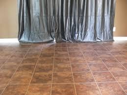 trafficmaster allure vinyl plank flooring reviews gallery below 900 x 675