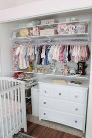 baby room ideas for twins. In The Nursery With Kendra Atkins Baby Room Ideas For Twins