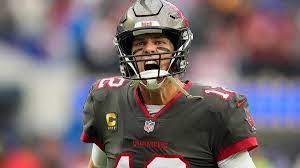 Patriots plan to acknowledge Tom Brady ...