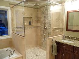 Affordable Bathroom Tile Home Accecories Subway Tile Affordable Images About X Subway