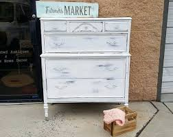 country distressed furniture. Shabby Chic Distressed Furniture Medium Size Of Nightstand Fresh Country