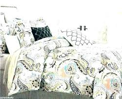 oversized king comforter sets canada quilts comf