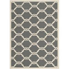 safavieh outdoor rugs round