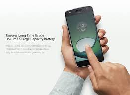 moto z phone white. lenovo moto z play 5.5 inch android 6.0 4g phablet snapdragon 625 octa core 2.0ghz phone white