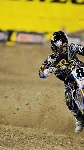 Yamaha Dirt Bikes Motocross Motorbikes Racing Supercross