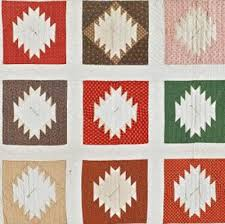 193 best Quilt Civil War images on Pinterest | Civil war quilts ... & Civil War Quilts: Quaker Community and a Kidnapped Family Adamdwight.com