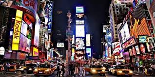 apartments for rent in new york city times square. plan your holiday rentals with the help of thedinosaurhaus!, manhattan apartments for rent in new york city times square