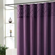 Purple And Gold Shower Curtains Curtain Sets S Decorating