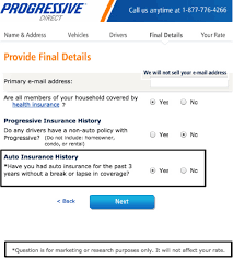 Progressive Insurance Quote Endearing Flo Quoting Low Priced Bud Inspiration Progressive Insurance Quote