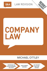 questions and answers routledge q a company law