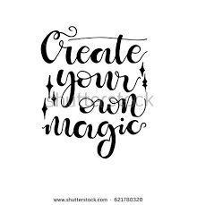 as well To Design Your Own Magic  The Gathering Card Using Magic Set together with  furthermore  in addition  as well Best 25  Magic doodle ideas on Pinterest   Tattoo illustration as well Magic Phrase Create Your Own Magic Stock Vector 475098214 as well  together with Lettering Typography Fairy Tale Do  e Stock Vector 438232942 also Create Your Oracle Deck COURSE   Magic with Mellie further Fairytale Gift Childrens Art Make Your Own Magic Unicorn. on design your own magic