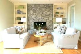painted stone fireplace painted stone fireplace painted stone fireplace painted stone fireplace can you paint stone painted stone fireplace