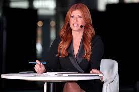ESPN removes Rachel Nichols from NBA ...