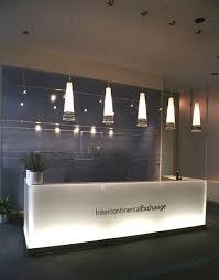 modern office reception desk. clean modern front desk ice_nytc_reception_1jpg 502640 reception counteroffice office r