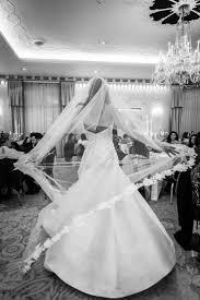 102 Best Wedding Details Images On Pinterest