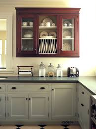 best kitchen cabinets hardware kitchen cabinet hardware placement design ideas remodel pictures