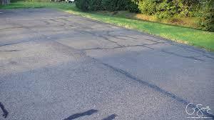 sealing asphalt driveway pros and cons. Unique Cons Sealing01 On Sealing Asphalt Driveway Pros And Cons