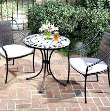patio tall bistro set outdoor bistro set ikea bistro set outdoor bistro set clearance outdoor bistro