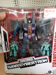 Hotlink services december 17, 2020 · looking for gifts for your loved ones this christmas, visit our instagram page @giftsnmoreshopgh, you will definitely find the perfect gift. Til That Netflix Wfc Seige Hotlink Is A Repaint Of Thundercraker Transformers