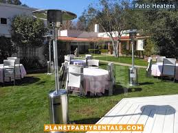 heater als for outdoors patio heater als san fernando valley patio heater s and