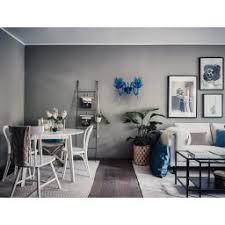 <b>Бра Lucia tucci Ashanti</b> W1250.2 blu купить в интернет-магазине ...