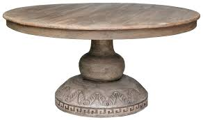 white pedestal dining tables image of round pedestal dining table with leaf white white pedestal dining