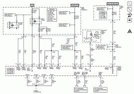 duramax engine wiring diagram download wiring diagrams \u2022 duramax lly engine wiring diagram car 06 duramax engine vacuum diagram turbo need wiring diagrams rh alexdapiata com duramax engine wiring diagram