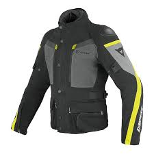dainese carve master gore tex jacket