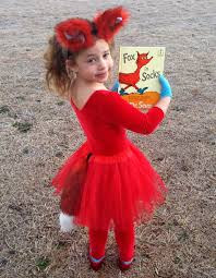 the 25 best dr seuss costumes ideas on thing