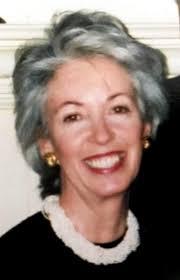 Emily Edelen Crawford – Oxley Heard Funeral Directors