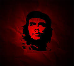 che guevara wallpapers desktop backgrounds 960x854 px free