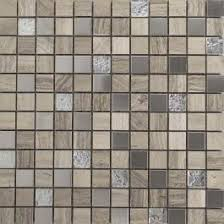 glass wall tiles. Ranier Glass Mosaic 23x23 Wall Tiles 0