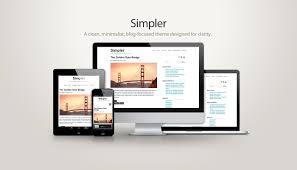 Wordpress Temas Plugins Themes