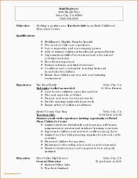 Home Health Care Resume Home Health Aide Resume Template Examples Profesional Laborer Resume
